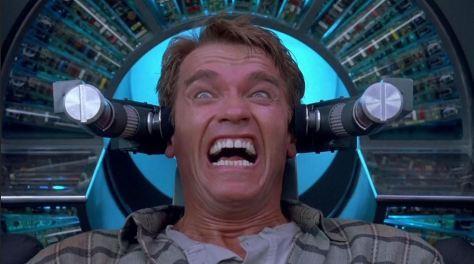 Science Fiction Kultfilme