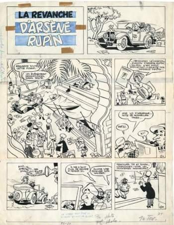 Harry und Platte: Gesamtausgabe 1949 - 1954