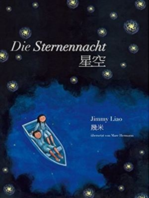 Jimmy Liao: Die Sternennacht