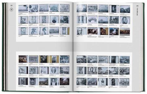 Stanley Kubrick - Napoleon: Der größte Film, der nie gedreht wurde