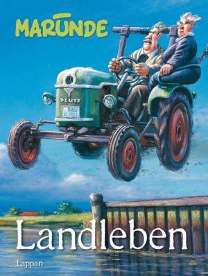 Marunde - Landleben