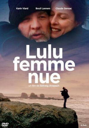 Lulu – Die nackte Frau