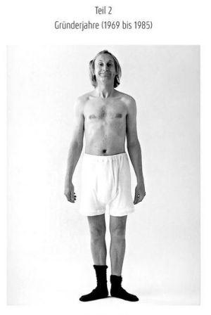 Otto Waalkes: Kleinhirn an alle
