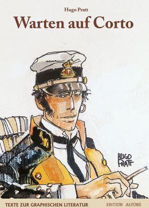 Hugo Pratt: Warten auf Corto