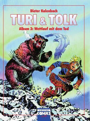 Turi & Tolk
