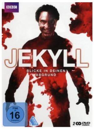 Jekyll - Blick in deinen Abgrund