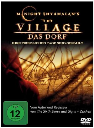 The Village – Das Dorf