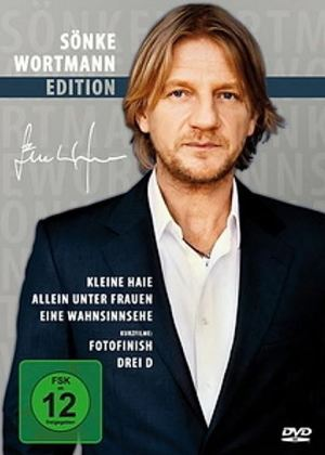 Sönke Wortmann Edition