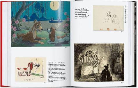 Walt Disney Filmarchiv - 40th Anniversary Edition