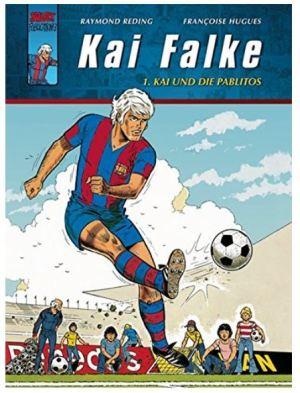 Kai Falke