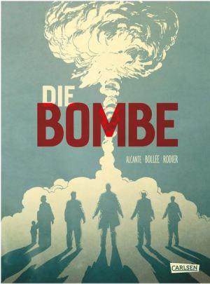 Die Bombe: 75 Jahre Hiroshima