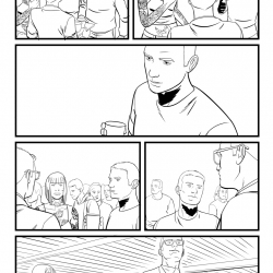 issue-15-page-14