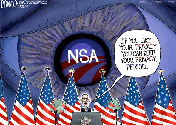 Image result for branco cartoons nsa