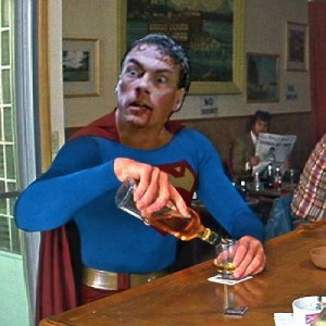 Van_Damme_Superman3