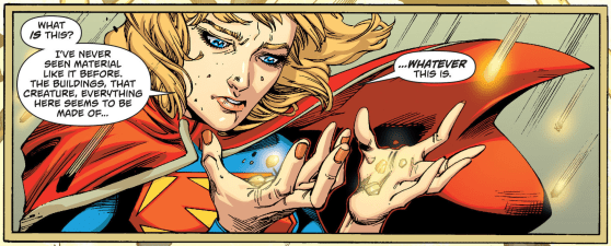 supergirl-silly-putty-world