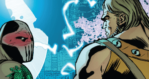 Panel of the Day: Astonishing X-Men #60 (2013)