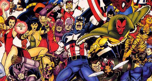 Top 5 Avengers That Could Have Ruined The Movie