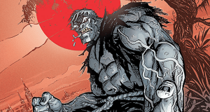 Top 5 Comic Characters that Stayed Dead