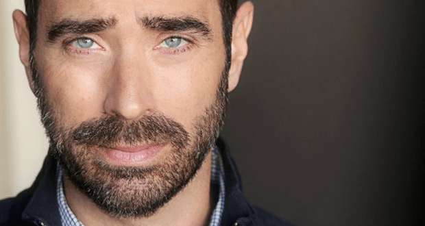Interviews With The Industry: Mike Romo