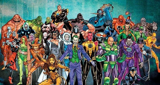 DC-Super-Villains-Poster10y