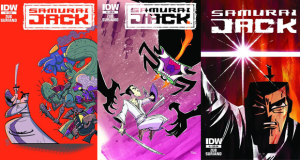 What Comics To Watch For On Wednesday, 10/23