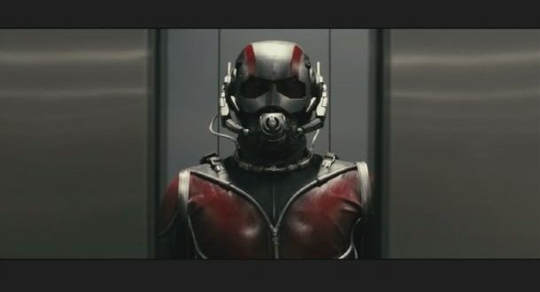 Ant-Man-Movie-Costume-Helmet