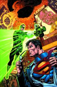 663020_superman-37-variant-cover