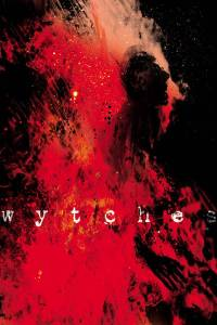 wytches 3