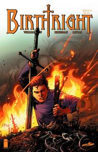 birthright5