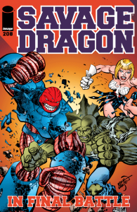 SavageDragon_208