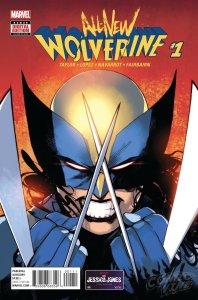 677460_all-new-wolverine-1