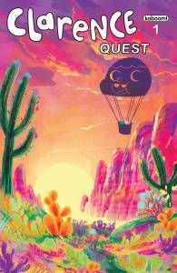 687565_clarence-quest-1
