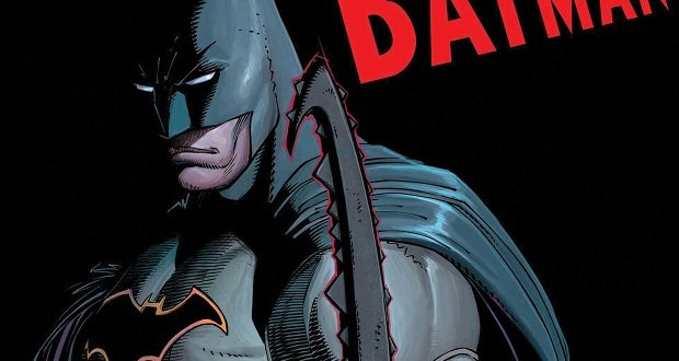 What Comics To Watch For On Wednesday, 8/10