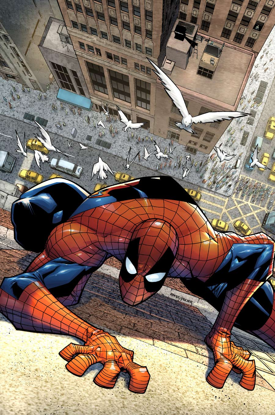 https://i1.wp.com/comicartcommunity.com/gallery/data/media/310/Spectacular_Spiderman_cvr_3.jpg