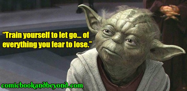 100+ Yoda Quotes That Are Sure To Keep You Blessed With ...