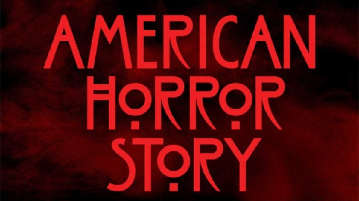 Ryan Murphy Announces The Cast Of The Upcoming Season Of American Horror Story