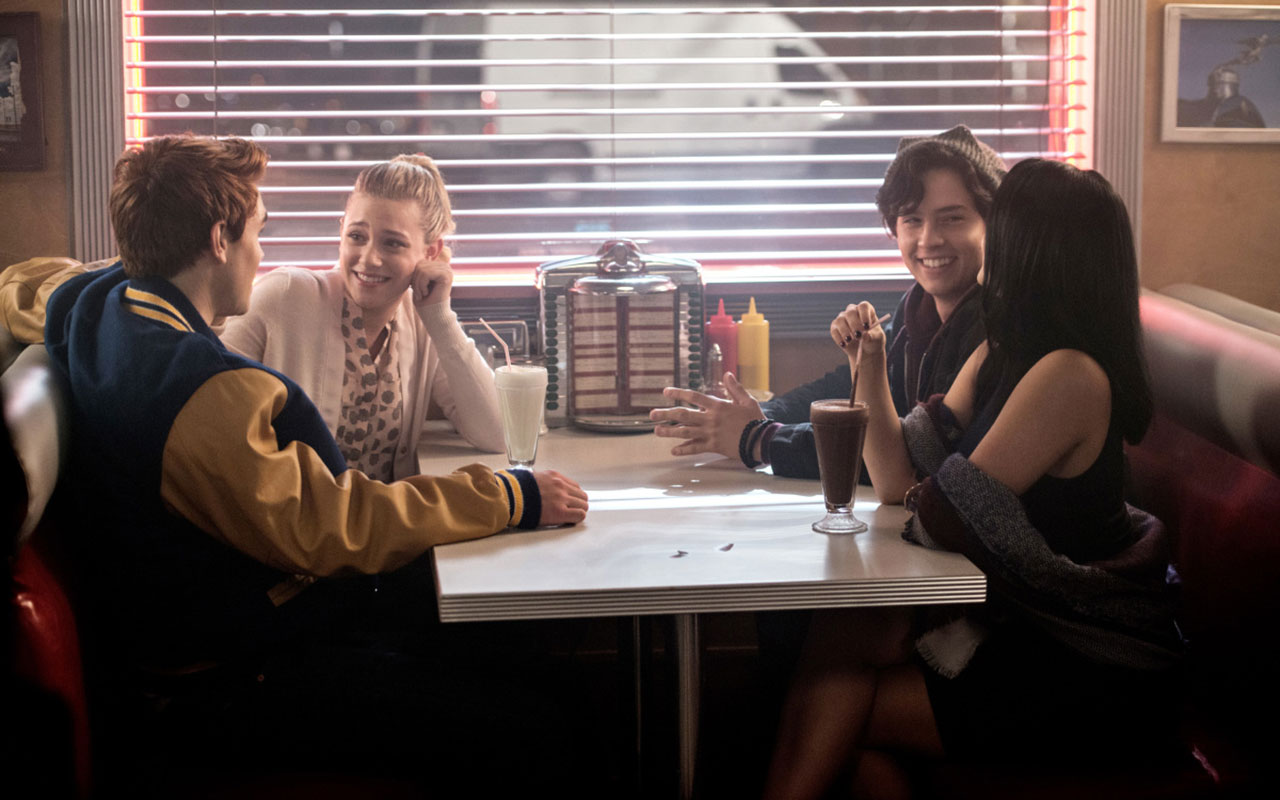 Riverdale Season 5 Casting Rumors
