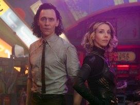 Loki Episode 3 Lamentis