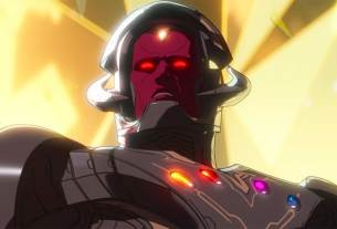 What If Ultron Won?