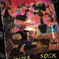 Mars Attacks IDW in January 2013