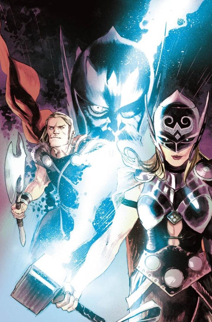Thors 2