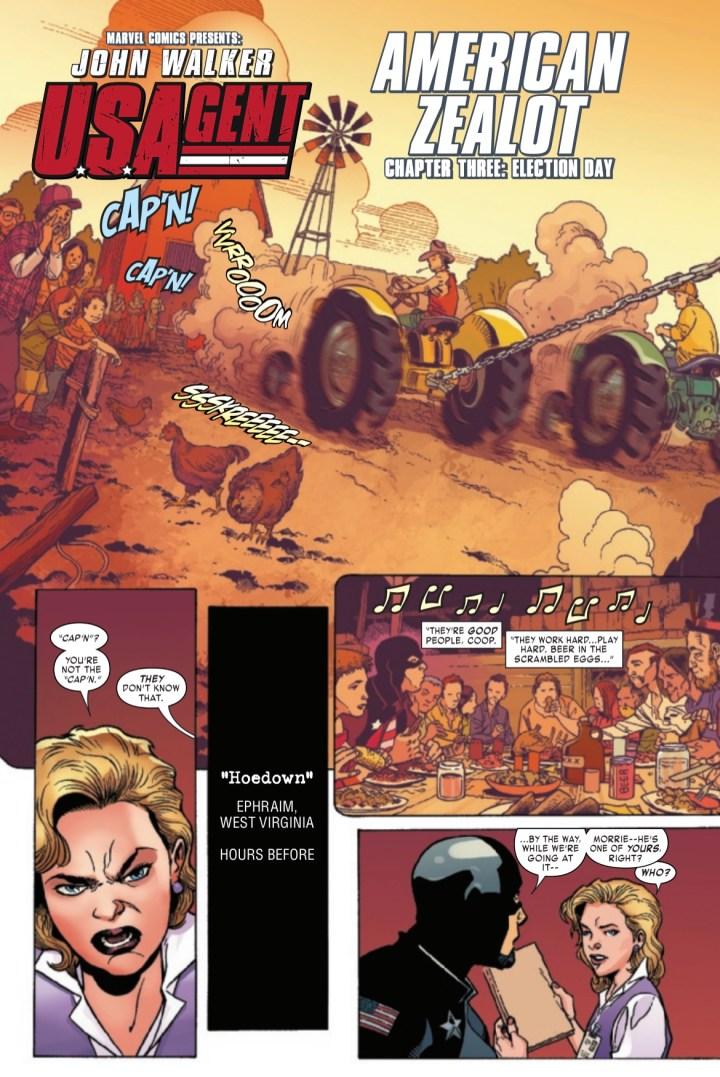 U.S. Agent #4 page 3