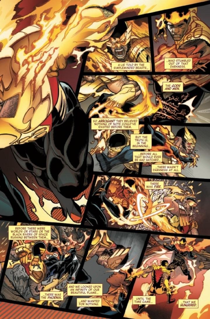 Avengers #43 P3