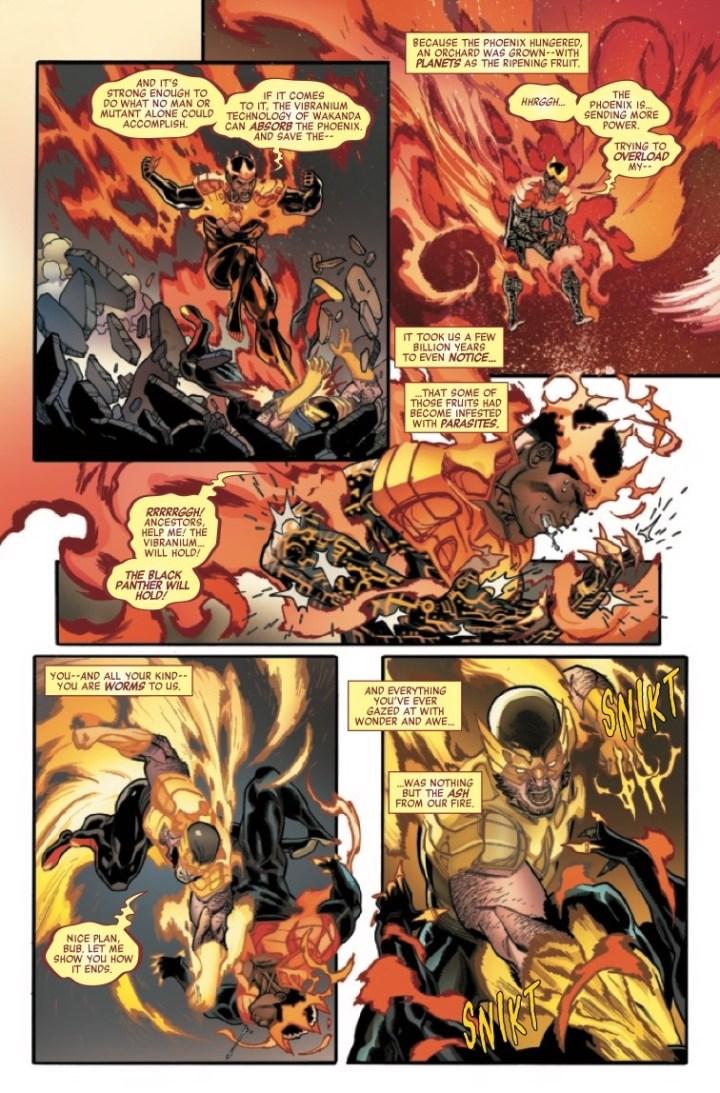 Avengers #43 P5