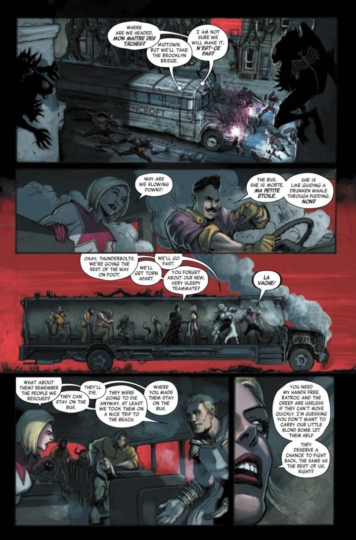 King in Black: Thunderbolts #3 P3