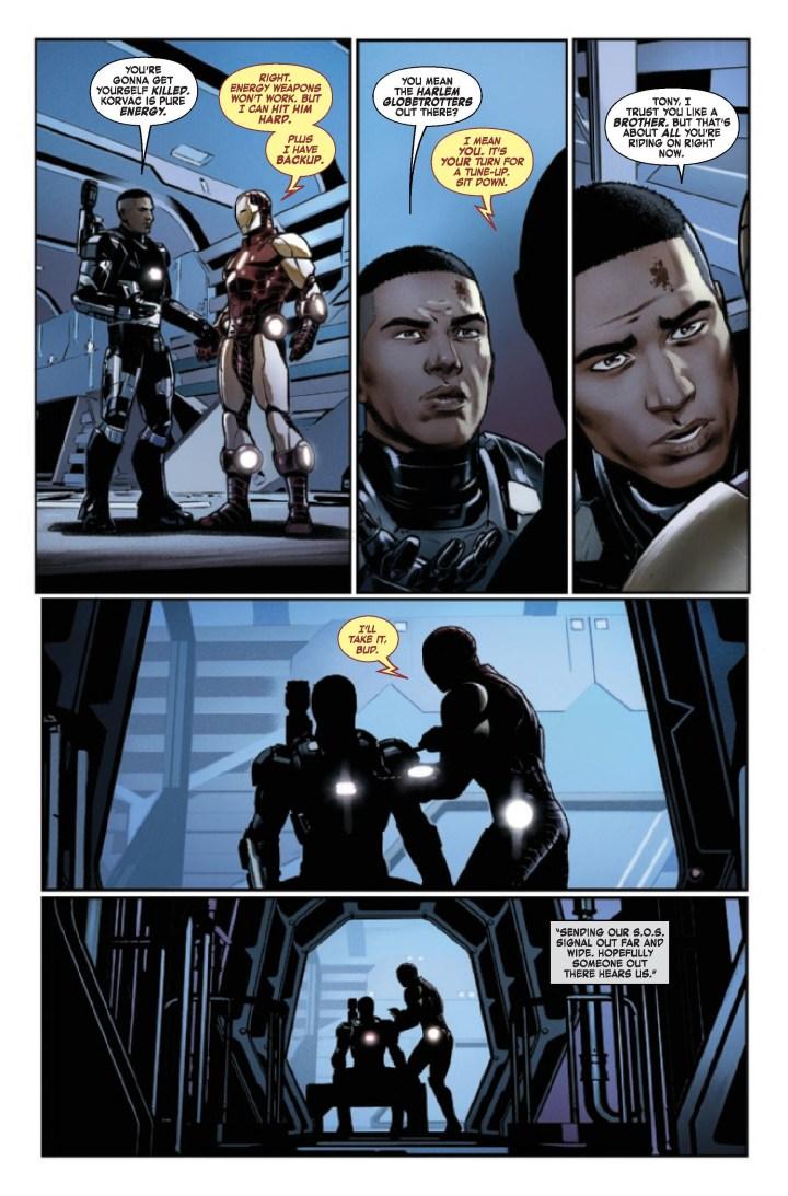 Iron Man #7 p5
