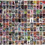 Joker Cover Gallery & Checklist (UPDATED 11/11/16)