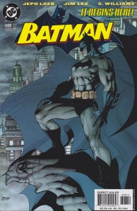 Batman_Vol_1_608_2nd_Print
