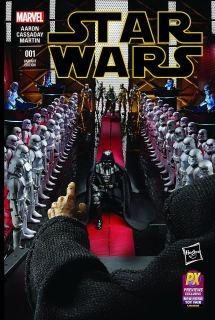 Star-Wars-1-Hasbro-Previews-Exclusive-Variant-1-2
