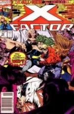 XFactor72